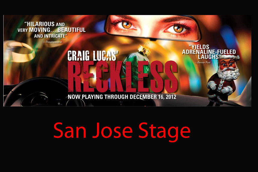 RECKLESS SAN JOSE THUMBNAILrevised_edited-1