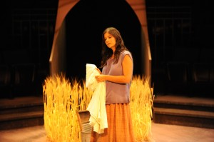 House of the Spirits, Denver Center Theatre Co.